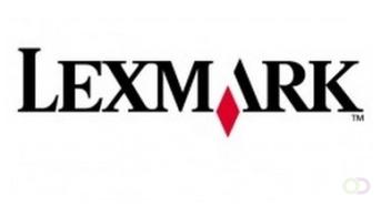 LEXMARK M/XM1145, M/XM3150 60.000 pagina's imaging kit return program
