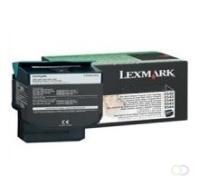 LEXMARK M/XM51xx, XM71xx standard capacity 100.000 pagina's 1-pack imaging kit return program