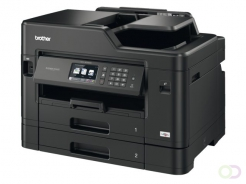 Multifunctional Brother A3 MFC-J5730DW