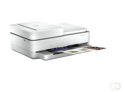 Multifunctional HP Envy Pro 6422