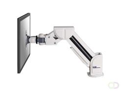 Newstar FPMA-D600 flat panel bureau steun