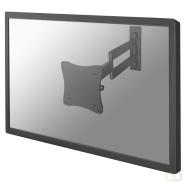 Newstar FPMA-W830 flat panel muur steun