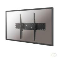 Newstar LFD-W2000 flat panel muur steun
