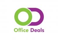OfficeDeals