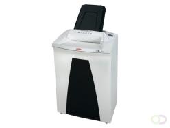 Papiervernietiger HSM SECURIO AF500 met autofeed 4,5x30mm