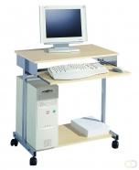 PC Workstation Standard