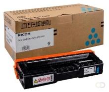 RICOH SPC250E toner cyaan standard capacity