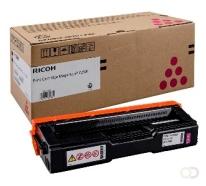 RICOH SPC250E toner magenta standard capacity