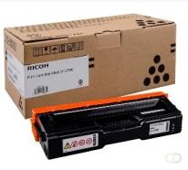 RICOH SPC250E toner zwart standard capacity