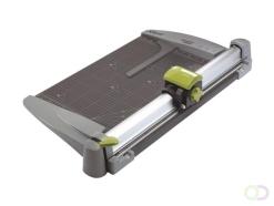 Rolsnijmachine Rexel smartcut A525 pro 3in1 A3