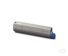 Toner-c-mc873-10k