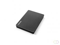 Toshiba HDTX140EK3CA externe harde schijf 4000 GB Grijs