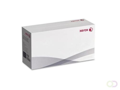 Xerox 013R00675 tonercartridge Origineel Zwart 1 stuk(s)
