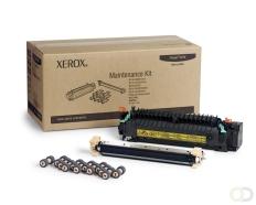 Xerox 108R00718 printer- en scannerkit