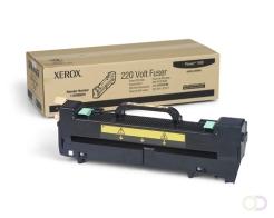 Xerox 115R00038 fuser