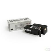 XEROX 6020/6022/6025/6027 tonercartridge zwart 2.000 paginas standaard capaciteit
