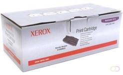 XEROX 6R1238 tonercartridge zwart standard capacity 1-pack 6204