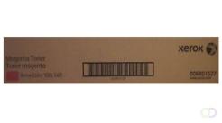 XEROX Colour 500 Series Toner Cartridge Magenta Sold 550/560/570