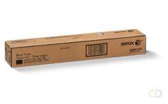 XEROX Colour 560/570 drum zwart standard capacity 1-pack
