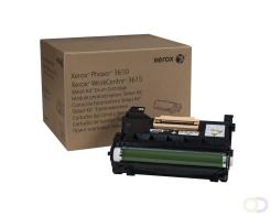 XEROX Phaser 3610 Workcentre 3615 drumcartridge zwart standard capacity 85.000 pagina's 1-pack