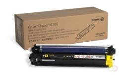XEROX Phaser 6700 imaging unit geel standard capacity 1-pack