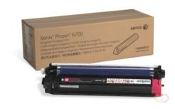 XEROX Phaser 6700 imaging unit magenta standard capacity 1-pack