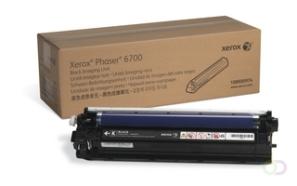 XEROX Phaser 6700 imaging unit zwart standard capacity 1-pack