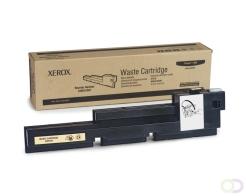 XEROX Phaser 7400 waste toner bottle standard capacity 30.000 pagina's 1-pack
