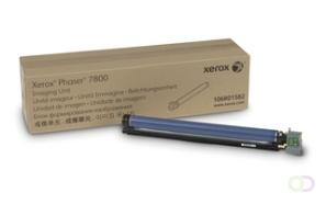 XEROX Phaser 7800 print unit standard capacity 145.000 paginas 1-pack