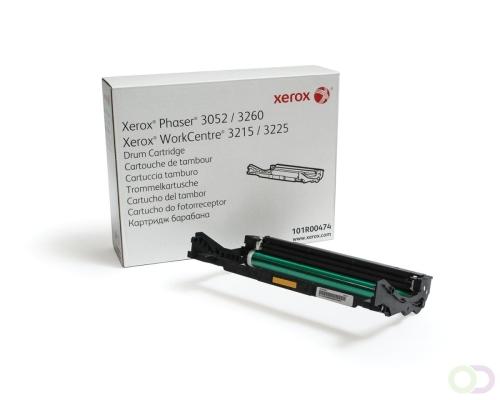 XEROX WorkCentre 3225, Phaser 3260 drumcartridge standard capacity 1-pack