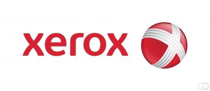 Xerox WorkCentre 5632 / 5638 xerografiemodule (incl. corotron) - Verkocht