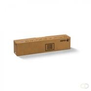 XEROX WorkCentre 7120 toner cyaan standard capacity 1-pack