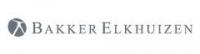 Bakker & Elkhuizen